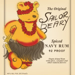 Show and Tell: Sailor Beary Art