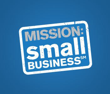 Mission: Small Business $250,000 Grant Competition