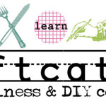 Craftcation Conference is Coming in March!