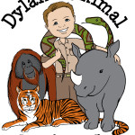 Educational Day Camp in Orange County: Dylan's Animal Adventure Camp